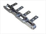 AT1 Conveyor chain